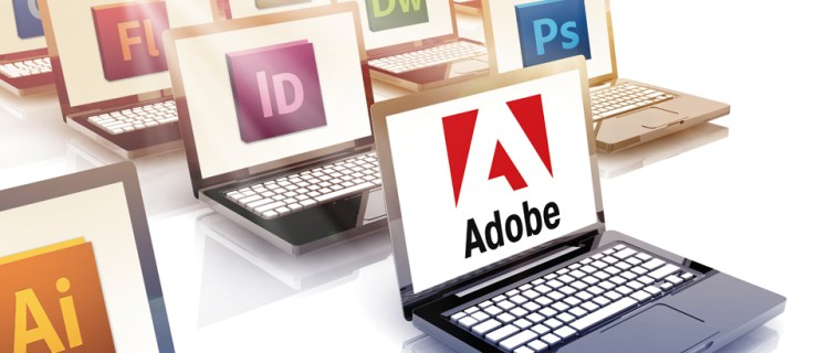Adobe Creative Suite 5 review