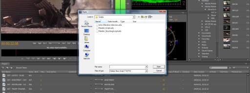 Adobe OnLocation CS5