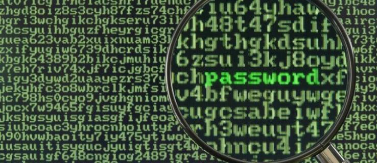 Government proposes email and internet tracking