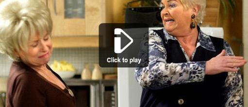 BBC announces higher-quality iPlayer