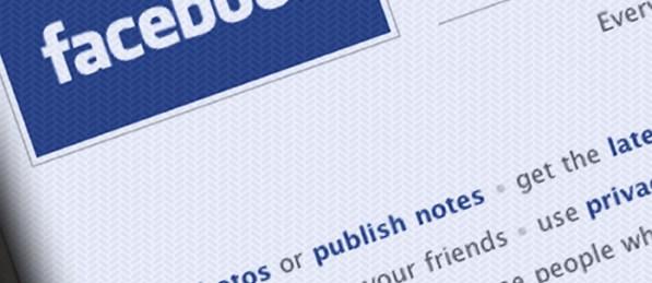 Facebook sued over Beacon
