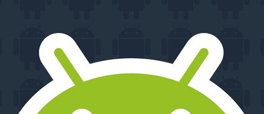 Android]
