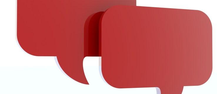 Adobe blasts