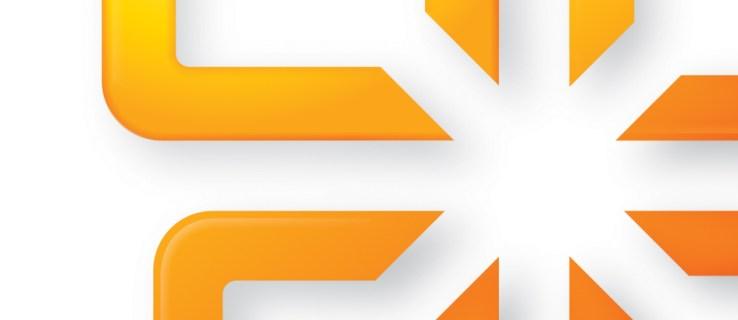 Office 2010 se lanzó a las empresas