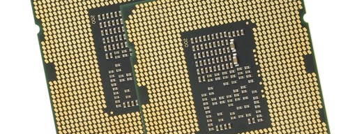 Intel Core i5-655K & Core i7-875K