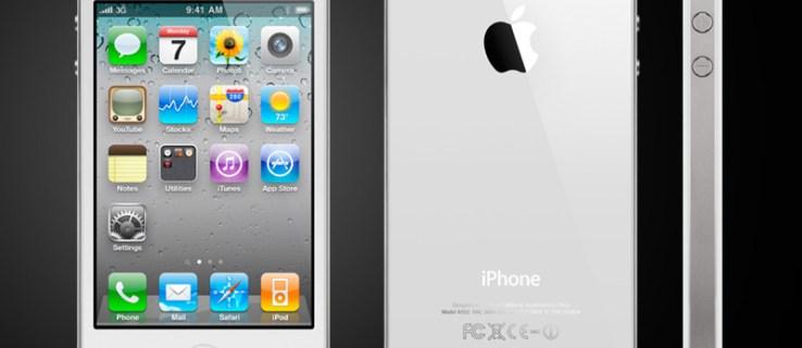 Orange undercuts Apple on iPhone prices
