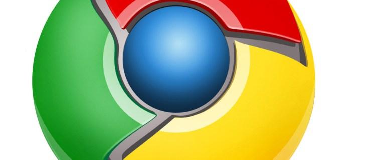 Google speeds up Chrome release schedule