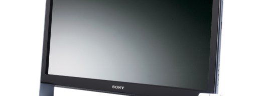 Sony VAIO L Series (L13)