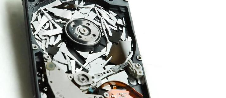 Ontrack extends data recovery to home users