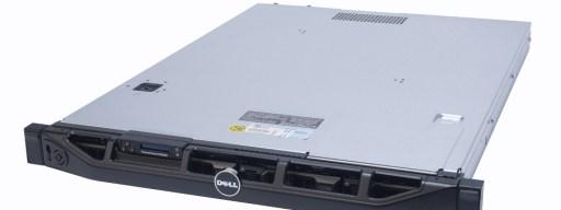 Dell PowerVault NX300