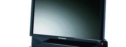 Lenovo IdeaCentre B305