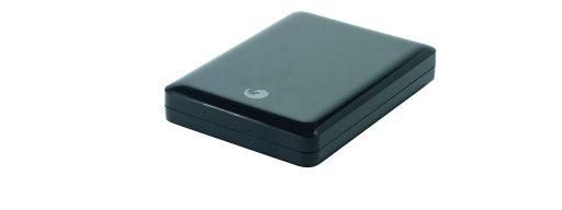 Seagate FreeAgent GoFlex Ultra-Portable 1TB