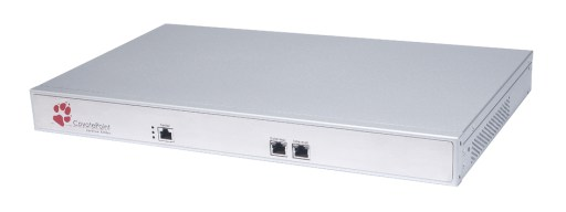 Coyote Point Equalizer E250GX