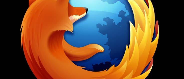 Mozilla releases eighth beta of Firefox 4