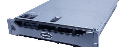 FalconStor FDS SA101
