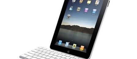 Tablet surge stunts Christmas PC sales