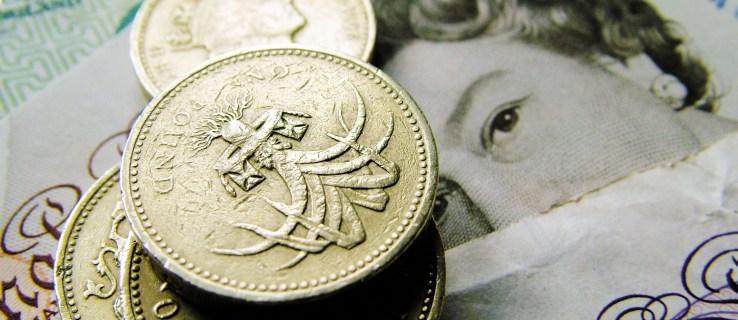 Cómo ahorrar dinero en tecnología empresarial