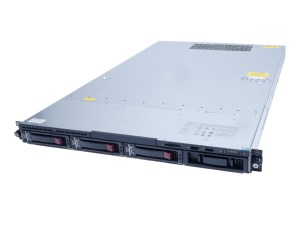 HP ProLiant DL120 G6
