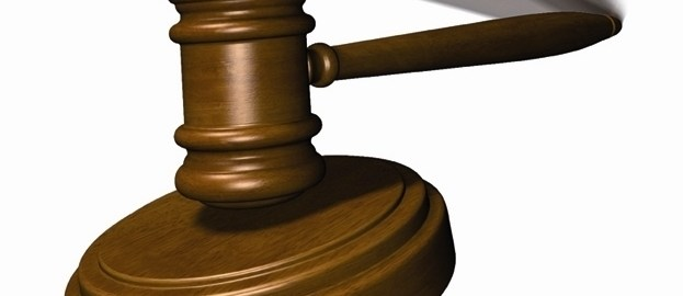 Judge: ACS Law's conduct was