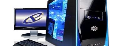 Cyberpower_PC