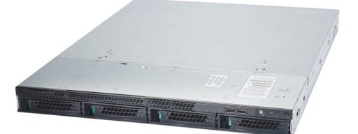 Broadberry CyberServe XE3-R130