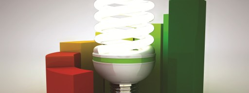 Power_Lightbulb