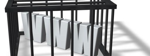 www in jail