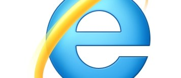 Was IE9 worth the wait?