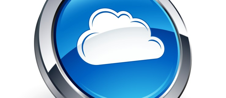Dell: cloud computing won't hurt IT jobs