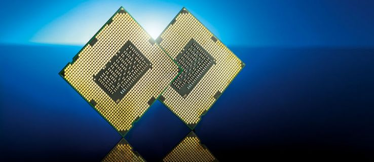 Intel offers more software upgrades to unlock chips