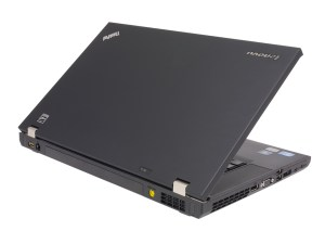 Lenovo ThinkPad T520i
