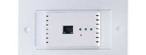 Solwise NET-WL-KWG6080E