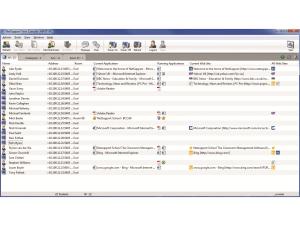 NetSupport Tech Console v2