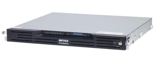 Buffalo Technology TeraStation Pro Rackmount