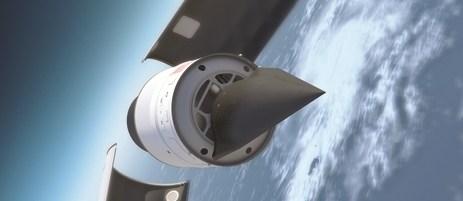 10 amazing DARPA inventions