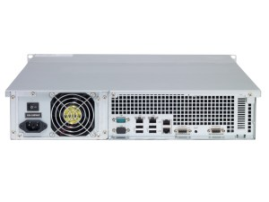 Synology RackStation RS3411xs
