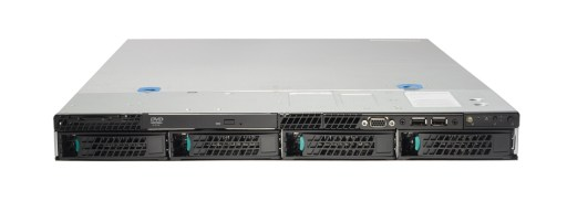 Broadberry CyberServe XE5-R1304