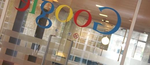 Google Drive arrives at last