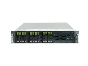 Fujitsu Eternus CS800 S3 Entry