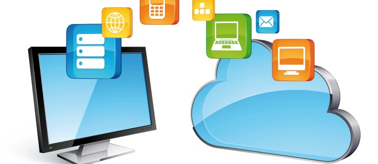 Google Apps & School in a Box: Two routes to the cloud