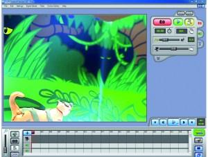 Zu3D Studio 3
