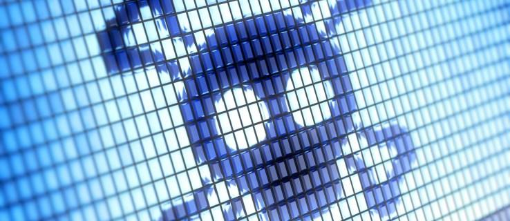 Symantec: Flame can sabotage computer files