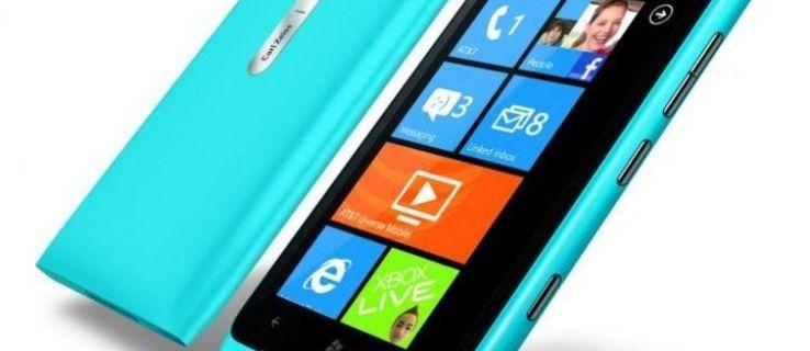 Outlook bleak for embattled Nokia