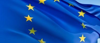 EU demanding changes to Google's mobile services