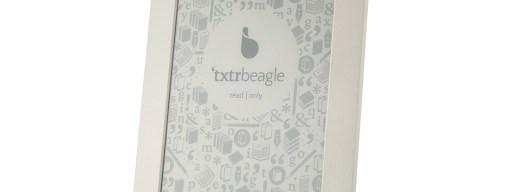 Txtr Beagle