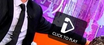 Intel TV has no chance, warns industry expert