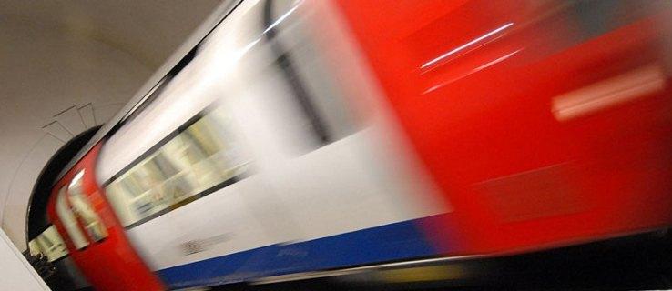 Best route-planner apps for public transport