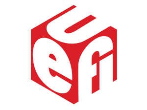 The Unified EFI Forum is an industry body whose members include AMD, Apple, Dell, Intel, Lenovo and Microsoft