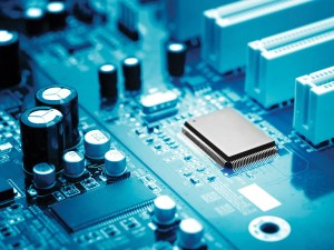 A traditional BIOS is stored in a chip on your motherboard, whereas UEFI resides in its own hard disk partition