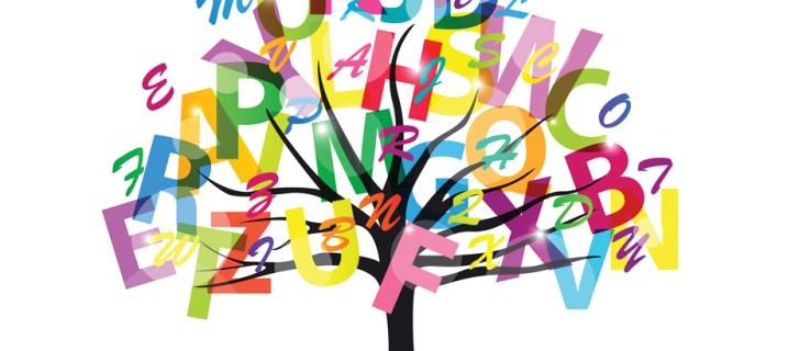 Three alternatives to Word's spelling and grammar checker